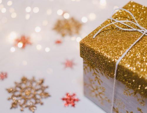 Natale 2020: idee regalo salva-pianeta