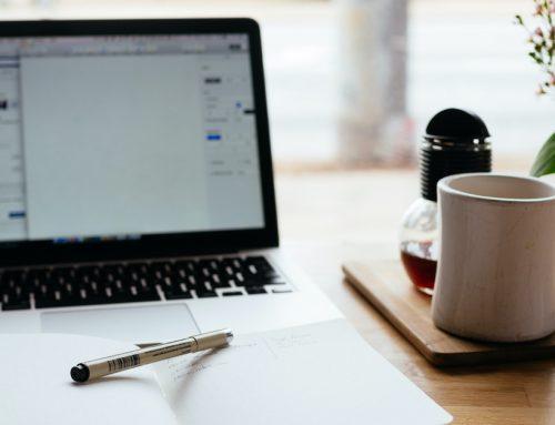 Lavoro online: alcuni trucchi per affrontarlo al meglio