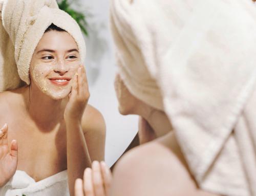 La tua beauty routine dopo le vacanze