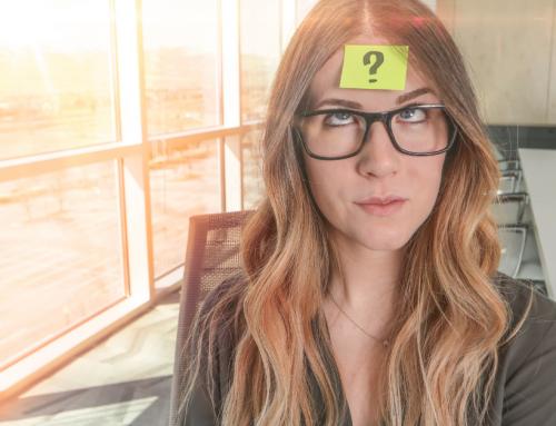 3 step da seguire se inizi a fare network marketing