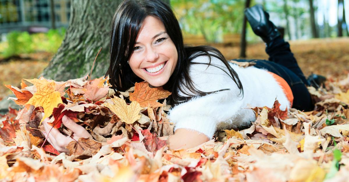 mantenere-benessere-in-autunno